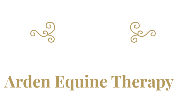 Arden Equine Therapy